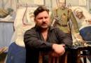 Павел Рыженко: Я ставлю человека перед последним рубежом