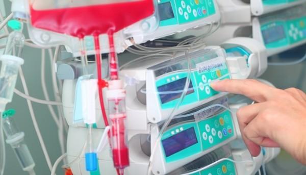 Минпромторг отказался от запрета на импорт сложной медтехники