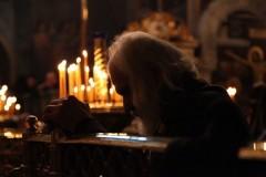 В США появится институт православной мысли и культуры