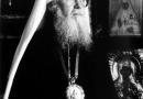 Высокопреосвещеннейший Николай, митрополит Нижегородский и Арзамасский