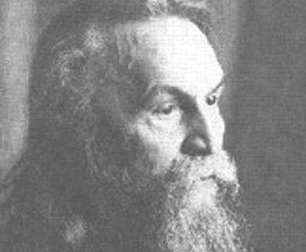 Памяти богослова и праведника протоиерея Сергия Булгакова