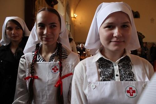 В Екатеринбурге откроется уникальная школа ухода за лежачими больными