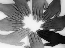 Крещение Руси и единство человечества