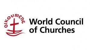 Центральный комитет Всемирного совета церквей призвал к немедленному прекращению огня на юго-востоке Украины