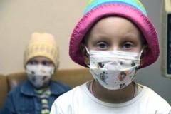 Петербургский детский хоспис открывает отделение в Московской области