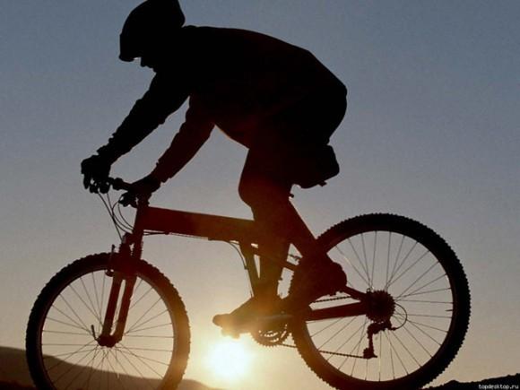 Велопробег длиной 500 км, посвященный 700-летию со дня рождения преподобного Сергия Радонежского стартует 10 июля