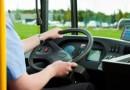 В Пермском крае опрокинулся на бок автобус с паломниками, есть пострадавшие