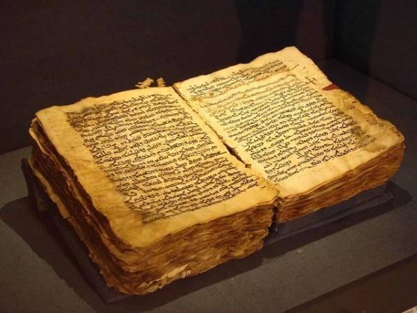 В Сиро-католической Церкви опасаются за книги в захваченном боевиками монастыре