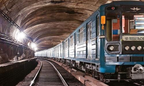 В связи с происшествием в метро Департамент здравоохранения Москвы открыл горячую линию