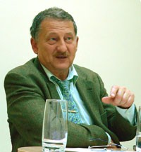 Поэзия (А. Андриянов, Г. Галкин, Д. Здраевский, Р. М. Рильке)