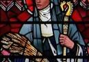 Житие святой Бригиты