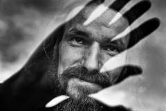 Граждане Неба. Монахи в объективе священника Андрея Рассанова (ФОТО)