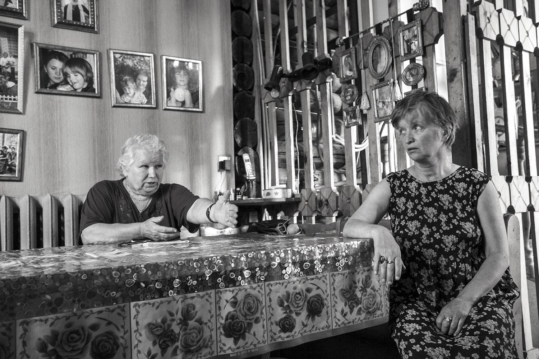 Русская дочь дает своему папе в попу 30 фотография