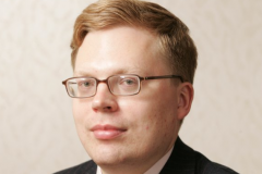 Экономист Алексей Ульянов о запрете импорта продовольствия: Выгоды перекроют издержки