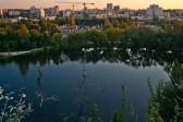Епископ Бородянский Варсонофий назвал клеветой обвинения активистов организации…