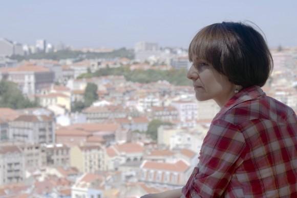 0_Lisboa_044-580x388