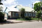 В Луганске в результате обстрела погиб священник