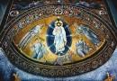 Мистика света и Преображение Господне