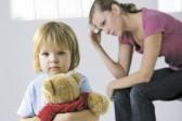 «Мои дети хуже всех»