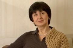 Семейный психолог: «С внутренней честностью именно у православных слабовато»