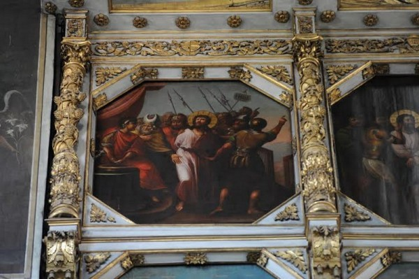 Большой Донской собор