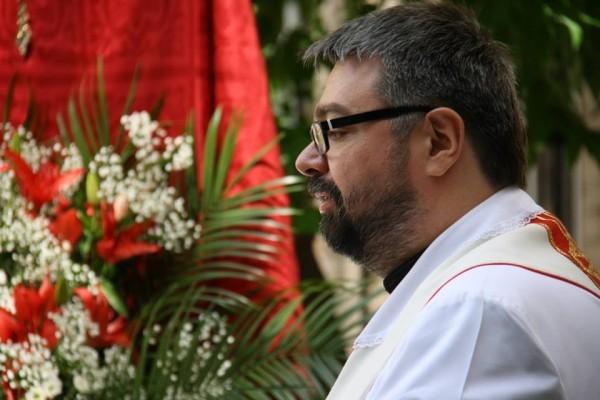 Священник Кирилл Горбунов: Отставка — не тренд, а реальность