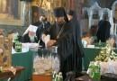Епископ Львовский Филарет: Митрополит Онуфрий – настоящий украинец и патриот нашего государства
