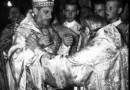 Западно-Европейский Экзархат Русской  Православной Церкви в начале 30-х годов ХХ века