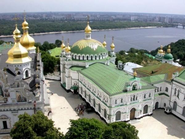 Избрание Предстоятеля Украинской Церкви: как это будет