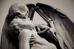 Смерть и Промысл Божий
