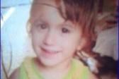 Боевики ИГИЛ похитили трехлетнюю девочку из христианской семьи
