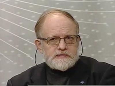 Александр Голубев: Минобрнауки планировало создавать не единый учебник, а единый стандарт по истории
