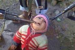 Информация о казни детей-христиан в Мосуле нуждается в подтверждении