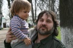 Александр Гезалов: Ни один ребенок не должен дойти до детского дома