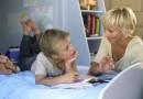 Начало учебного года — как пережить и о чем не забыть родителям. Советы психолога Людмилы Петрановской