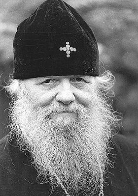 Знамения и чудеса. Из воспоминаний о митрополите Иосифе (Чернове). Посмертные чудеса