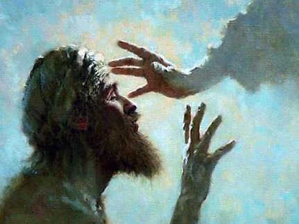 По вере вашей будет вам…