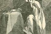 Из истории западного богословия: Проспер Аквитанский