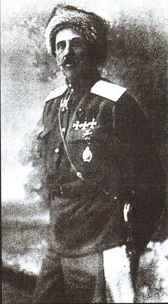 Граф Келлер
