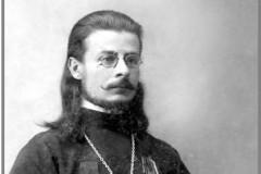 Священномученик Анания Дубницкий: Ястрадаю заверу идолжен пострадать занее доконца