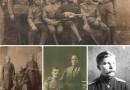 «Мой прадед воевал за Россию!» (ФОТО)