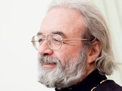 Чудесная помощь батюшки Серафима в наши дни / Православие.Ru