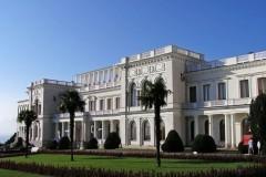 """Выставку """"Романовы. Моя история"""" покажут в Ливадийском дворце Ялты"""