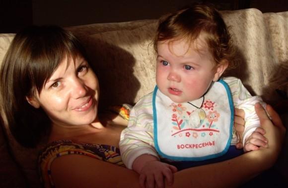 В епархиях Русской Церкви за год открылись 10 новых центров по защите материнства