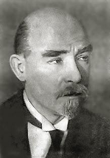 Вечер памяти композитора П. Г. Чеснокова