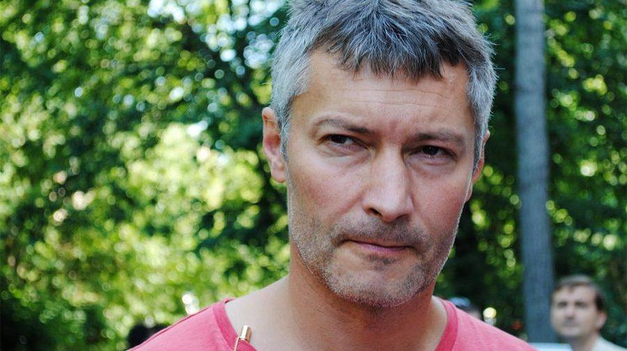 Либеральная проституция: Ройзман променял Ходорковского на Саакашвили