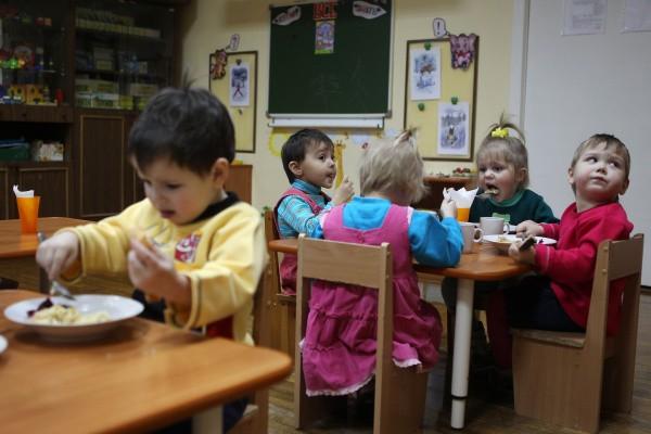 Губернатор Томска обещал выделить миллион за информацию о пропавшей девочке