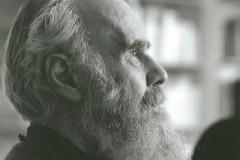 Митрополит Антоний Сурожский – Об Успении и заповеди Пресвятой Богородицы