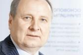 Директор ассоциации фармацевтов: Сначала нужно обеспечить выпуск российских лекарств, а затем уже запрещать импорт зарубежных