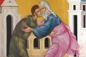 Может ли Бог наказывать?